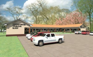 edu-center-artist-impression